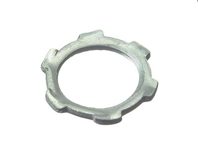 Conduit Locknut