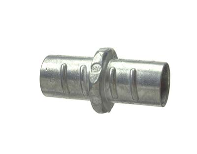 Screw-In Coupling